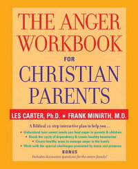 The_Anger_Workbook_for_Christi