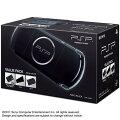 PSP「プレイステーション・ポータブル」(PSP-3000)バリューパック ピアノ・ブラックの画像