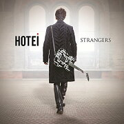 Strangers -Japan Edition-