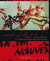 SECRETS_OF_THE_RED_LANTERN