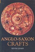 楽天ブックス anglo saxon crafts kevin leahy 9780752429045 洋書