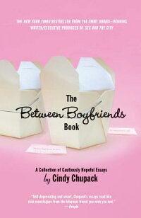 The_Between_Boyfriends_Book��_A