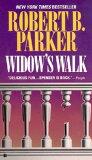 Widow''s Walk [ Robert B. Parker ]