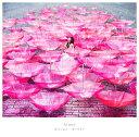 Ref:rain /眩いばかり (初回限定盤 CD+DVD)...