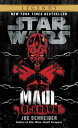 Lockdown: Star Wars Legends (Maul) [ Joe Schreiber ]