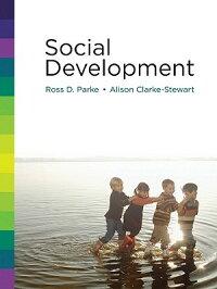 Social_Development