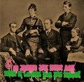 イーガジャケジョロ(初回生産限定盤 CD+DVD)