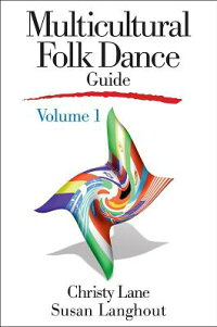Multicultural_Folk_Dance_Guide