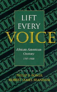 Lift_Every_Voice��_African_Amer