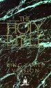 HOLY BIBLE,THE(A)【バーゲンブック】 B-KJ-IVB [ Random House ]