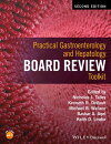 Practical Gastroenterology and Hepatology Board Review Toolkit