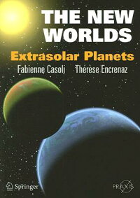 The_New_Worlds��_Extrasolar_Pla
