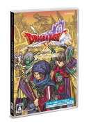 ドラゴンクエストX いにしえの竜の伝承 オンライン 【初回生産封入特典:ゲーム内で使える『プレゼントチケット』が6個手に入るアイテムコード】