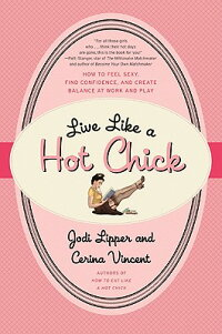 Live_Like_a_Hot_Chick��_How_to