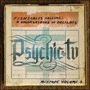��͢���ס�Fishscales Falling: A Smorgasbord Ov Delights - Mixtape Vol 1