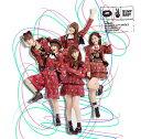 唇にBe My Baby (通常盤 CD+DVD Type-B) [ AKB48 ] - 楽天ブックス