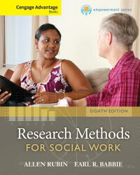 ResearchMethodsforSocialWork[AllenRubin]