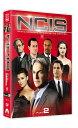 NCIS ネイビー犯罪捜査班 シーズン6 DVD-BOX Part2 [ マーク・ハーモン ]