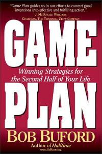 Game_Plan��_Winning_Strategies