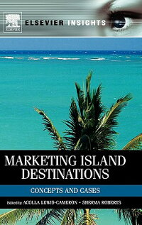 Marketing_Island_Destinations��
