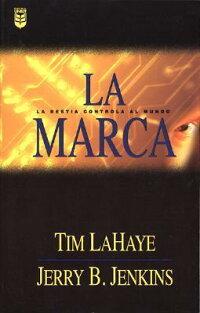 La_Marca_��_The_Mark