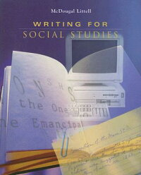 Writing_for_Social_Studies