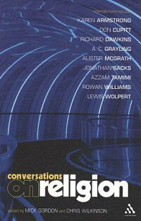Conversations_on_Religion