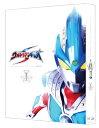 ウルトラマンギンガS Blu-ray BOX I 【Blu-ray】 [ 宇治清高 ]