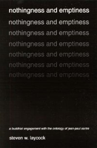 Nothingness_and_Emptiness��_A_B