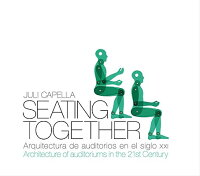 Seating_Together��_Architecture