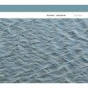 flumina(2CD) [ フェネスサカモト ]