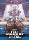 LIVE FILMS BIG YELL【Blu-ray】 [...