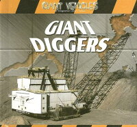 Giant_Diggers