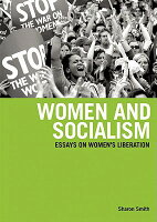 German Essays on Socialism in the Nineteenth Century: Theory, History ...