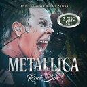Rock Box: The Music Story (3CD)
