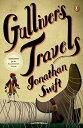 Gulliver's Travels [ Jonathan Swift ]