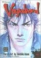 VAGABOND #01(P)