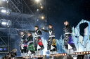 MCZ WINTER SONG COLLECTION [ ももいろクローバーZ ]