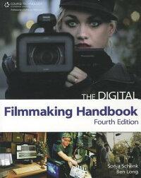 TheDigitalFilmmakingHandbook