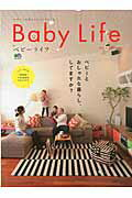 Baby��Life��2016��Spring��