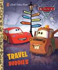 TravelBuddies!(Disney/PixarCars)[FrankBerrios]