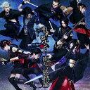 雨のち感情論 (MUSIC VIDEO盤 CD+DVD) [...