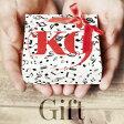 ショッピングkg Gift [ KG ]