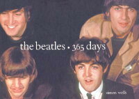 BEATLES��365_DAYS��THE