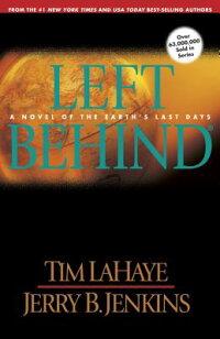 Left_Behind��_A_Novel_of_the_Ea