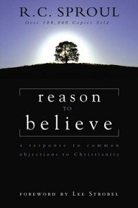 Reason_to_Believe��_A_Response