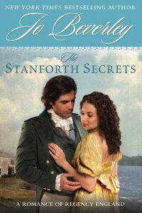 The_Stanforth_Secrets