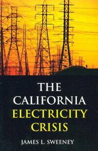 California��s_Electricity_Crisi