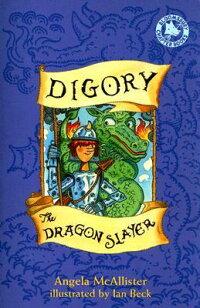 Digory_the_Dragon_Slayer