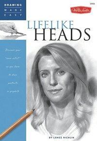 Lifelike_Heads